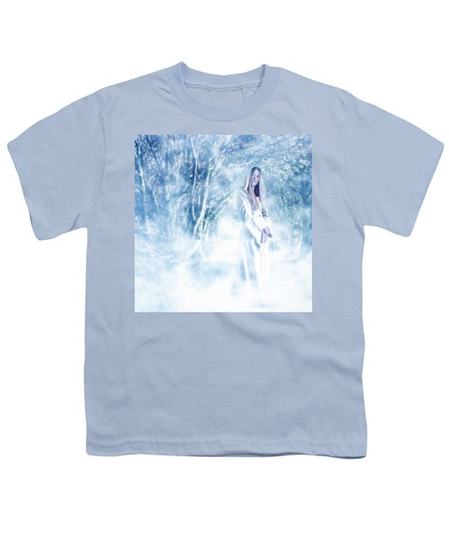 Priestess Youth T-Shirt