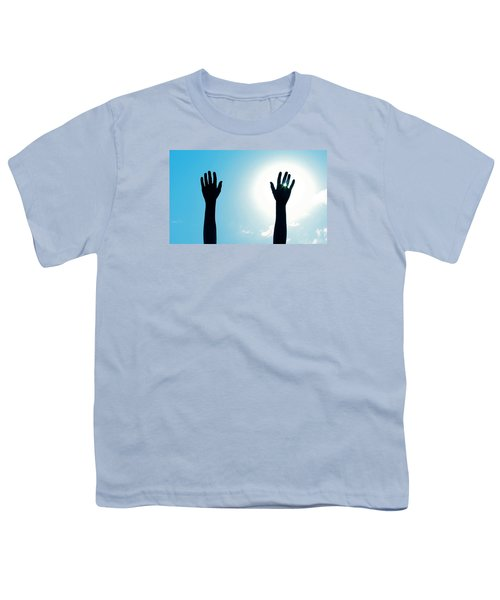 Shine On Youth T-Shirt