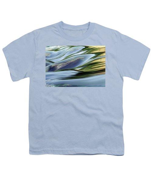 Stream 3 Youth T-Shirt