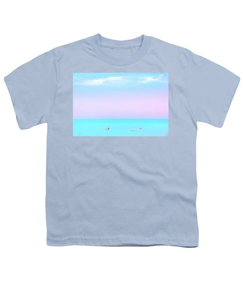 Summer Dreams Youth T-Shirt