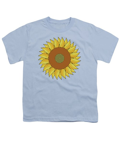 Sunny Day Youth T-Shirt