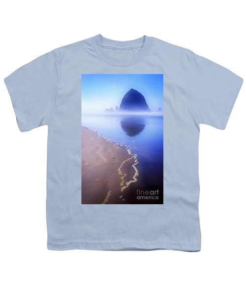 Surf Reflection Youth T-Shirt