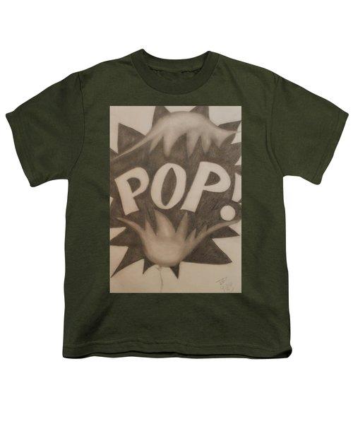 Dreams Youth T-Shirt