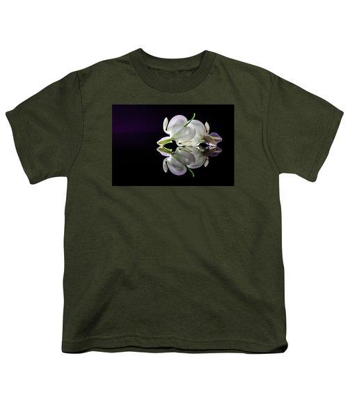 Bleeding Hearts Youth T-Shirt