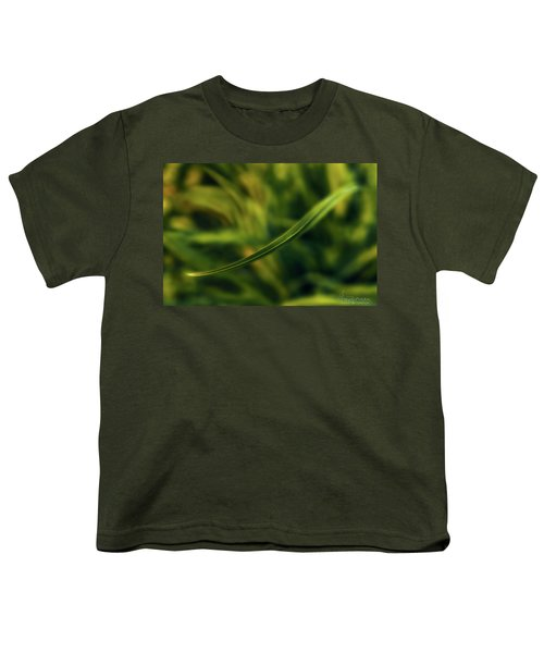 Natures Way Youth T-Shirt
