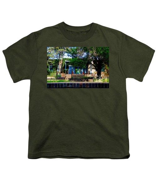 Amazing Place Youth T-Shirt