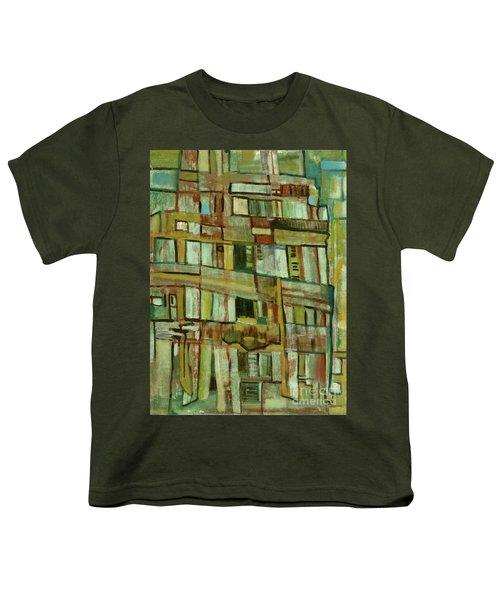 Condo Youth T-Shirt
