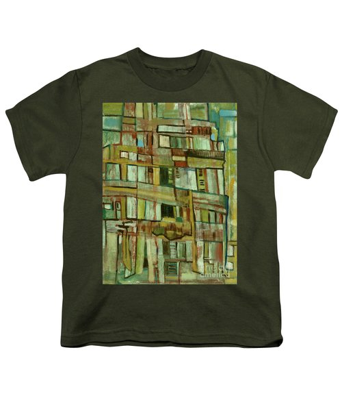 Condo Youth T-Shirt
