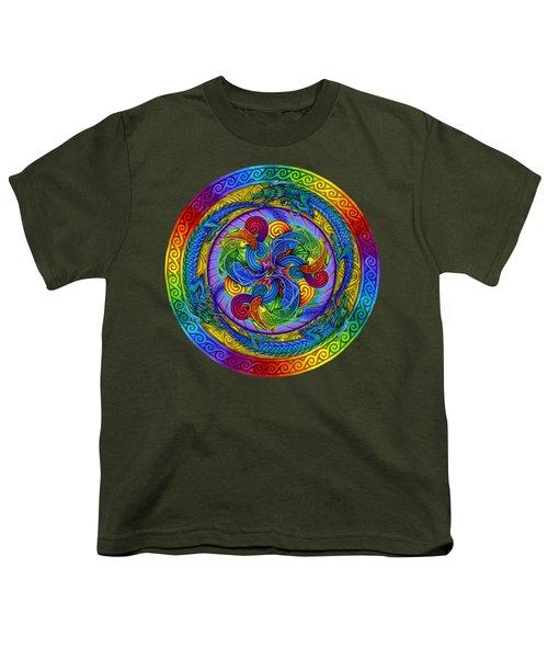 Epiphany Youth T-Shirt