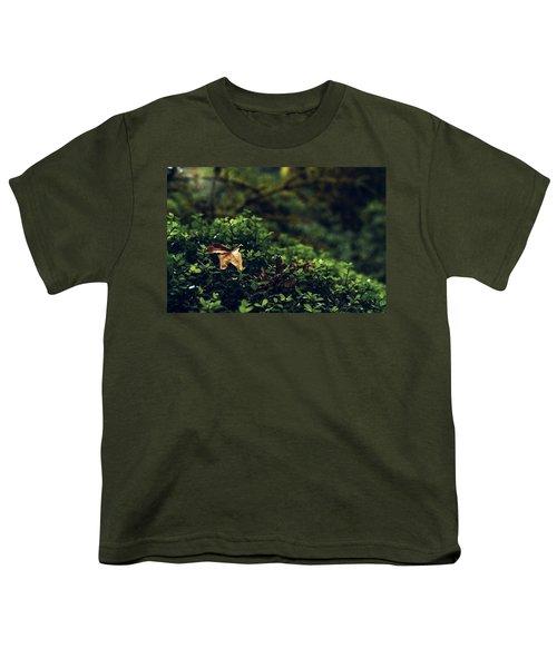 The Fallen Youth T-Shirt