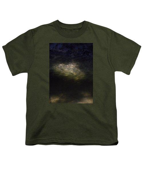 Galaxy Creek Youth T-Shirt