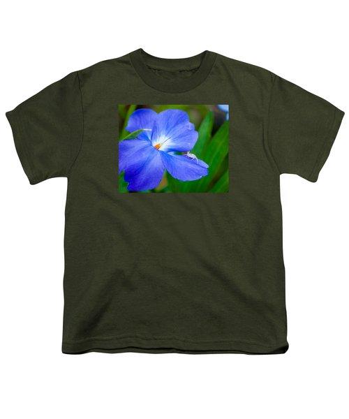 Morning Glory Youth T-Shirt