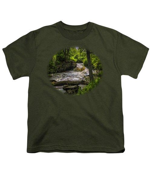 Riverside Youth T-Shirt