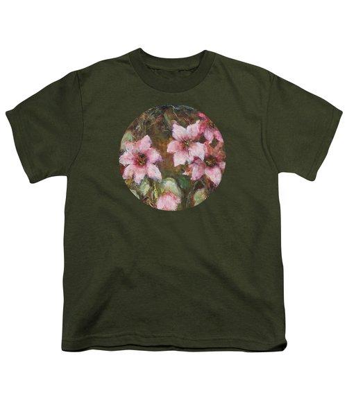 Romance Youth T-Shirt