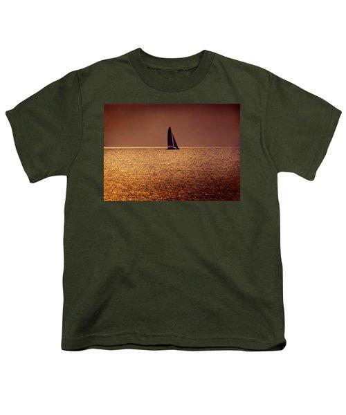 Sailing Youth T-Shirt