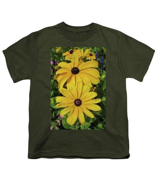 Thirteen Youth T-Shirt