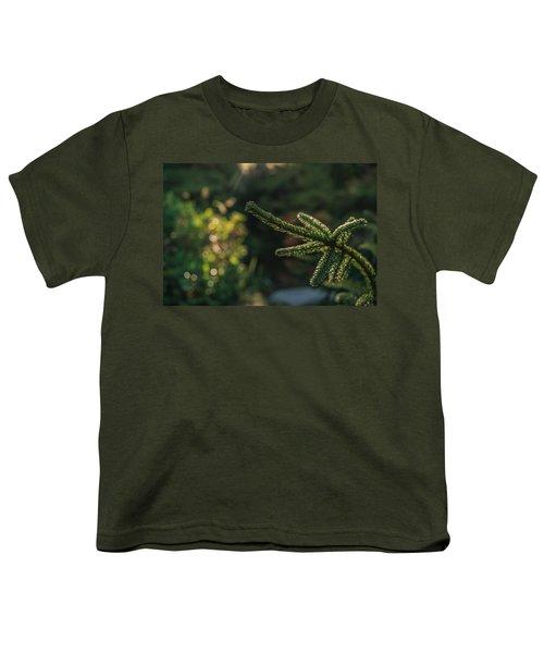 Transformer Youth T-Shirt