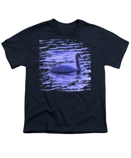 Swan Lake Youth T-Shirt