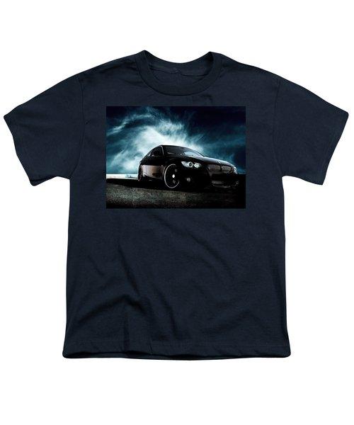 BMW Youth T-Shirt