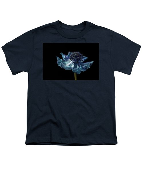 Ant Explorer Youth T-Shirt