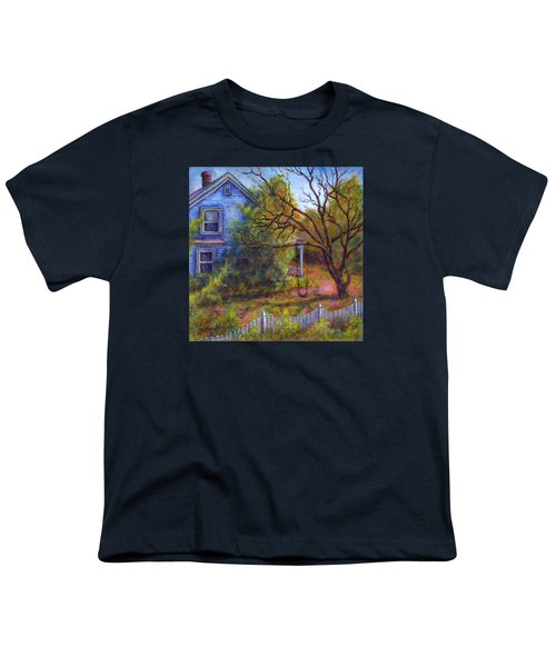 Memories Youth T-Shirt