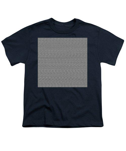 Neuroplasti City Youth T-Shirt