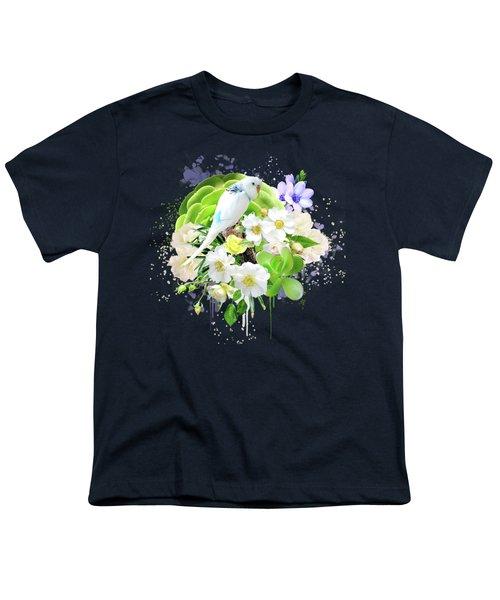 Paradise Youth T-Shirt