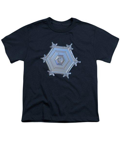 Serenity Youth T-Shirt