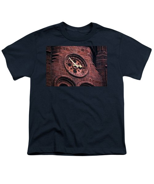 Two Fifty Three Youth T-Shirt
