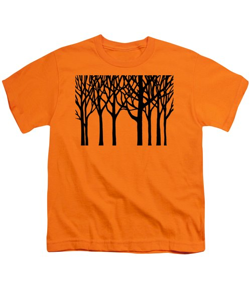 Forest Youth T-Shirt