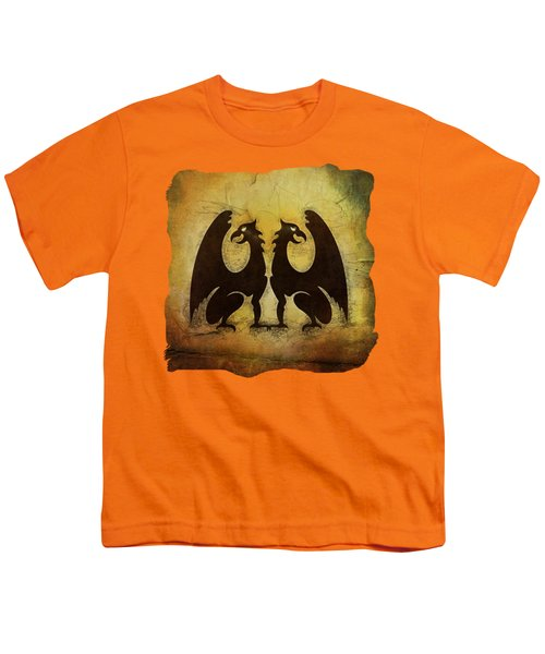 The Guardians Youth T-Shirt