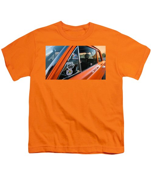 1964 Ford Falcon Youth T-Shirt