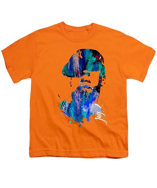 Jay Z Collection Youth T-Shirt