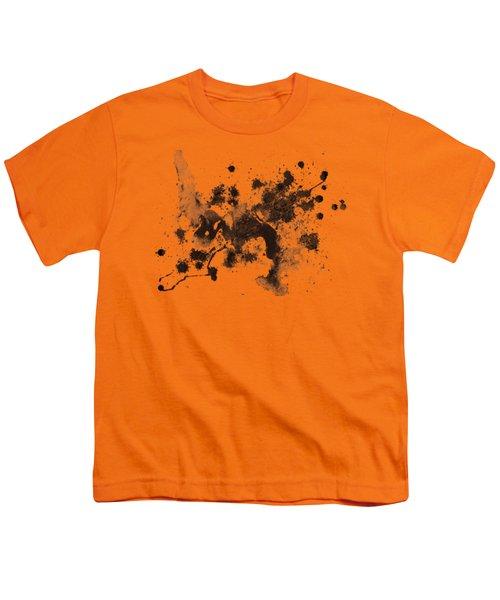 Splartch Youth T-Shirt