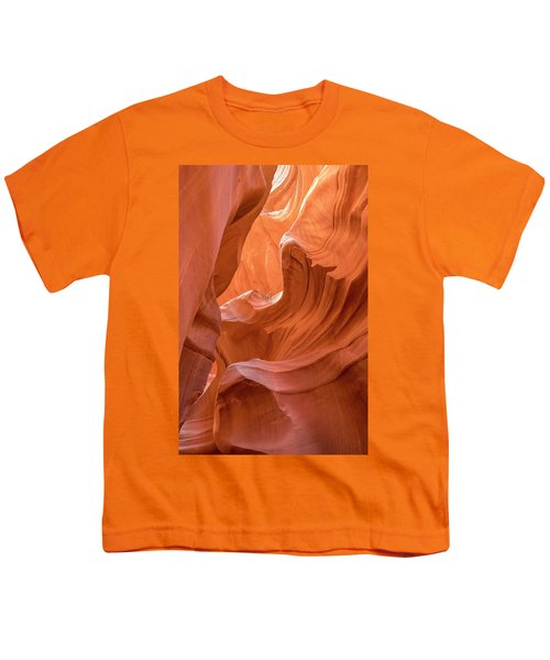 Canyon Beauty  Youth T-Shirt