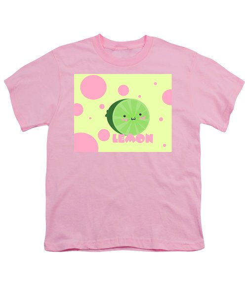 Funny Youth T-Shirt