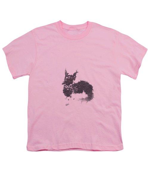 Electricat Youth T-Shirt
