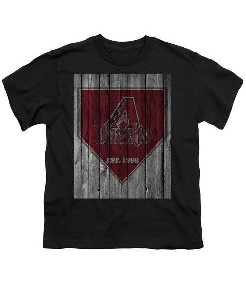 Arizona Diamondbacks Youth T-Shirt