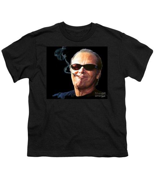 Bad Boy Youth T-Shirt