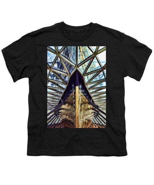 Cutty Sark Youth T-Shirt