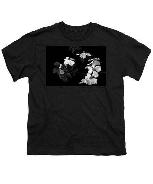 Dogwood Youth T-Shirt