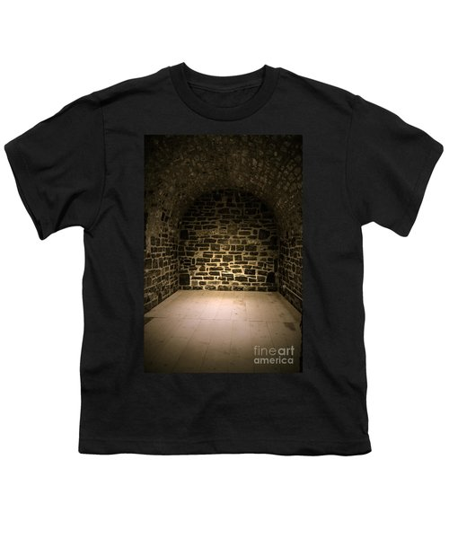 Dungeon Youth T-Shirt