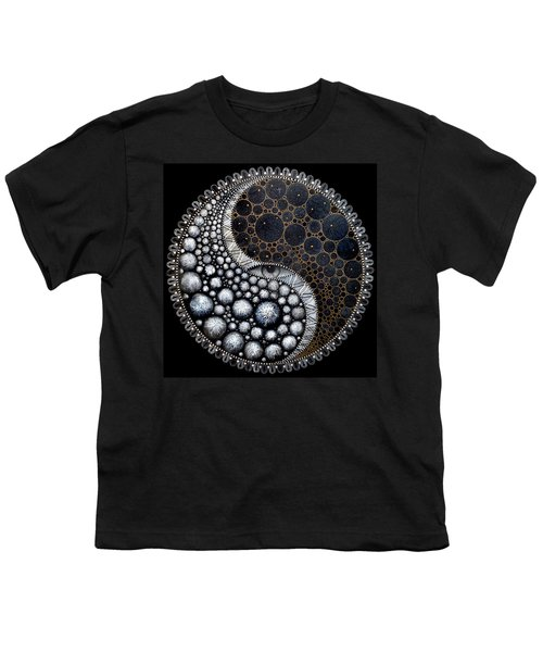 Self Awareness Youth T-Shirt