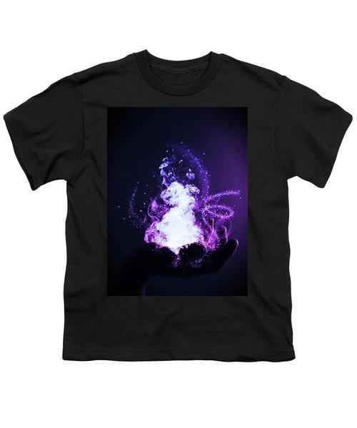 Magic Youth T-Shirt