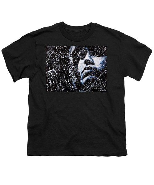 Morrison Youth T-Shirt