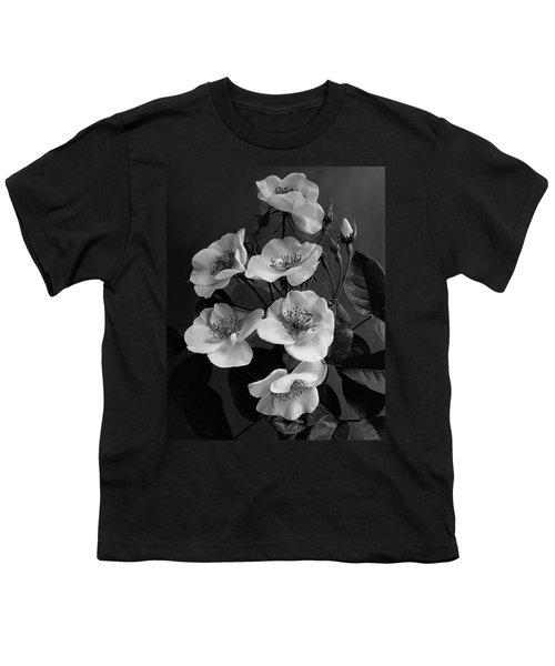 Moschata Alba Youth T-Shirt