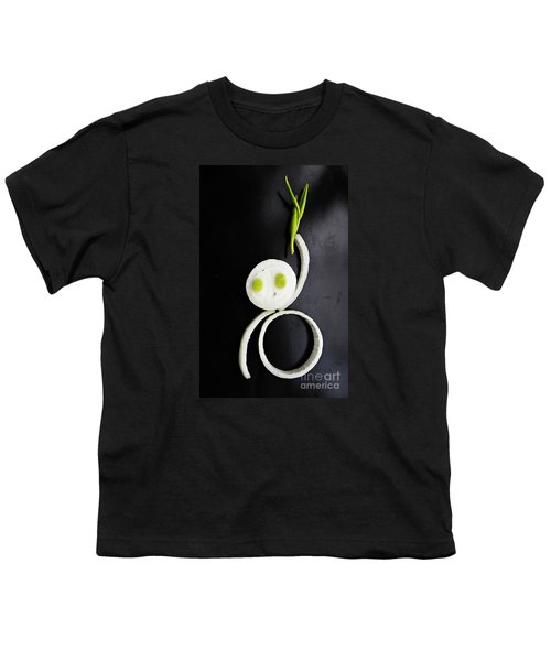 Onion Baby Youth T-Shirt