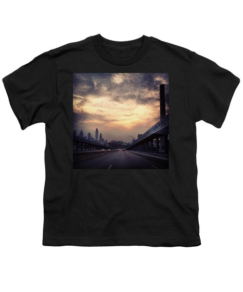 Philly Youth T-Shirt