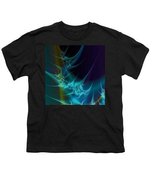 Receptors Youth T-Shirt