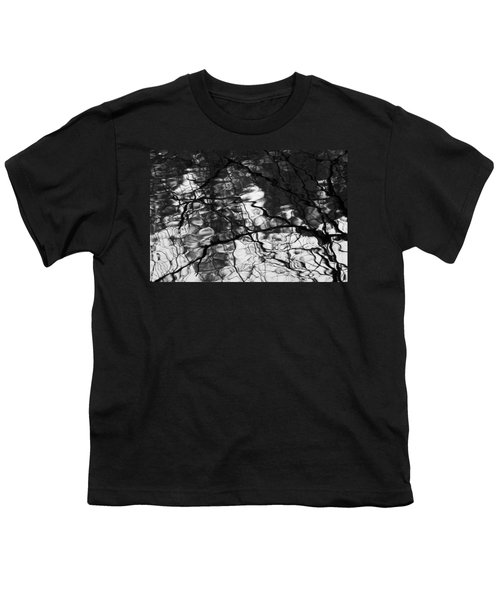 Reflection Youth T-Shirt